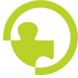 logo isretail logo