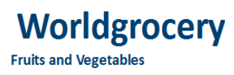 worldgrocery
