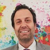 Leopoldo Donati